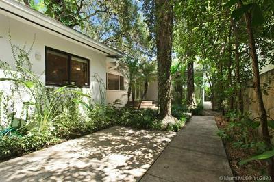 4095 LA PLAYA BLVD, Miami, FL 33133 - Photo 2