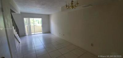 465 SWALLOW DR UNIT 9, Miami Springs, FL 33166 - Photo 1