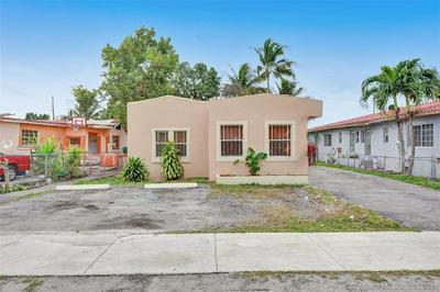 460 NW 82ND TER, Miami, FL 33150 - Photo 1