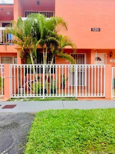 11351 SW 1ST ST APT 306, Miami, FL 33174 - Photo 1