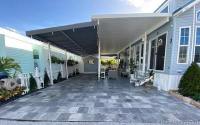 325 CALUSA ST, Key Largo, FL 33037 - Photo 2