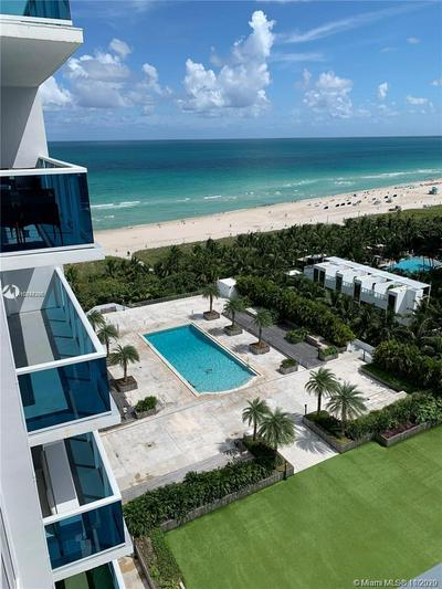 2301 COLLINS AVE APT 1502, Miami Beach, FL 33139 - Photo 2