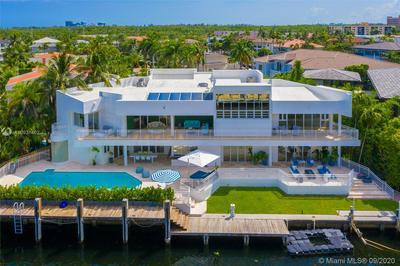16495 NE 32ND AVE, North Miami Beach, FL 33160 - Photo 1
