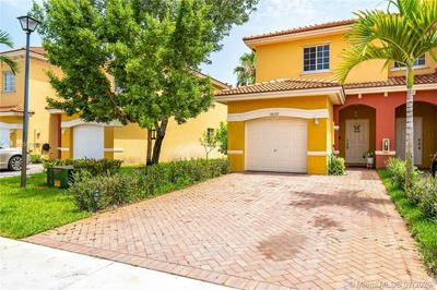 3620 NW 29TH CT, Lauderdale Lakes, FL 33311 - Photo 1