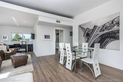 1233 MARSEILLE DR APT 7, Miami Beach, FL 33141 - Photo 2