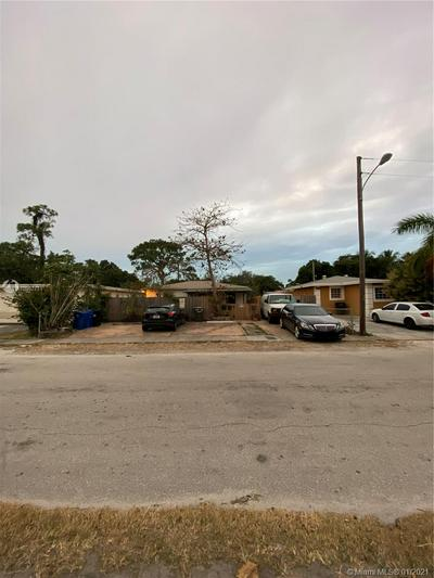1415 NW 2ND AVE # 3, Fort Lauderdale, FL 33311 - Photo 2