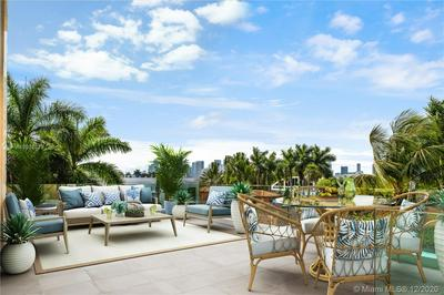 226 PALM AVE, Miami Beach, FL 33139 - Photo 2