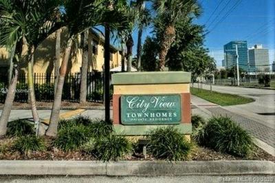 383 CITY VIEW DR # 383, Fort Lauderdale, FL 33311 - Photo 2