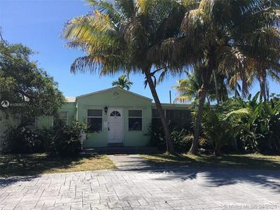 403-405 SW 12TH ST, Fort Lauderdale, FL 33315 - Photo 1