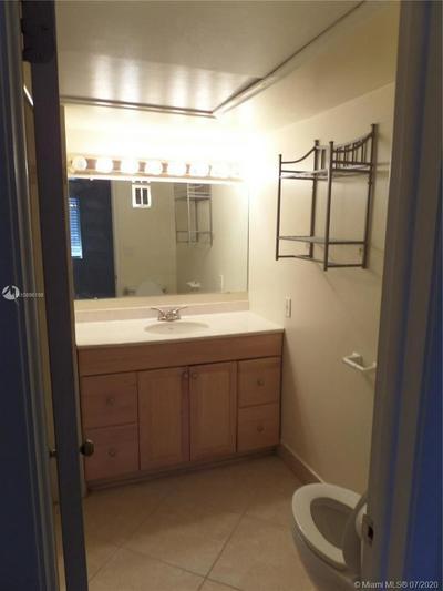 1950 N ANDREWS AVE APT 204D, Wilton Manors, FL 33311 - Photo 2