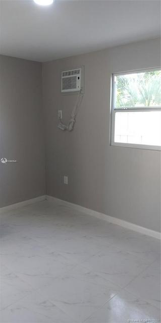2642 RIVIERA DR # 2642, Miramar, FL 33023 - Photo 2