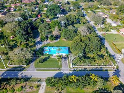 13900 SW 22ND PL, Davie, FL 33325 - Photo 1
