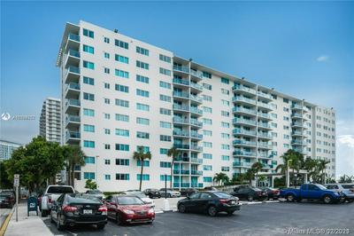 7501 E TREASURE DR APT 4L, North Bay Village, FL 33141 - Photo 2
