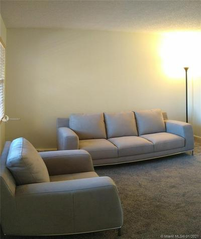 13250 SW 7TH CT APT L309, Pembroke Pines, FL 33027 - Photo 2