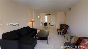 720 COLLINS AVE 405, MIAMI BEACH, FL 33139 - Photo 1