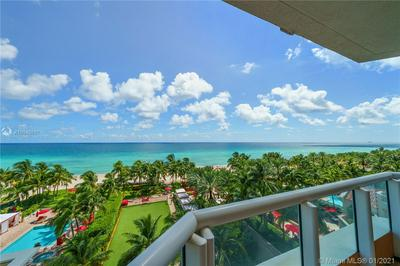 17875 COLLINS AVE # 701, Sunny Isles Beach, FL 33160 - Photo 1