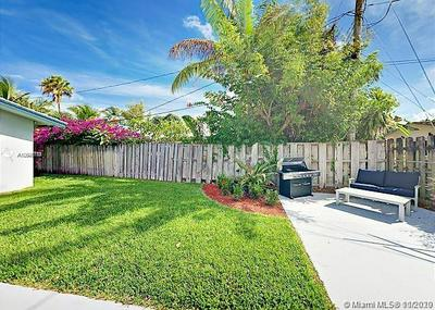 1718 NE 58TH ST, Fort Lauderdale, FL 33334 - Photo 2