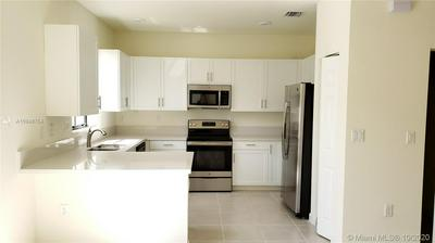 3468 W 106TH ST # 3468, Hialeah, FL 33018 - Photo 2