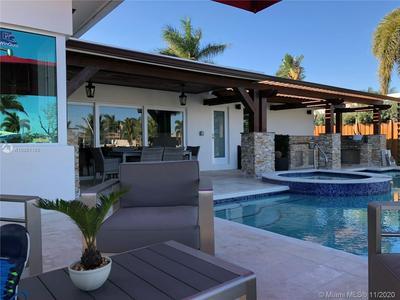 400 SE 5TH TER, Pompano Beach, FL 33060 - Photo 1