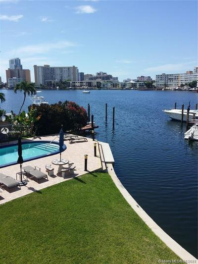 1900 DIANA DR APT 2B, Hallandale Beach, FL 33009 - Photo 1