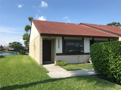 5655 PARK RD, Dania Beach, FL 33312 - Photo 1
