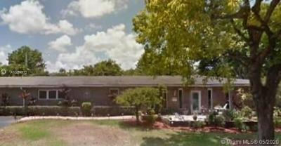 251 SW 61ST AVE, Plantation, FL 33317 - Photo 1