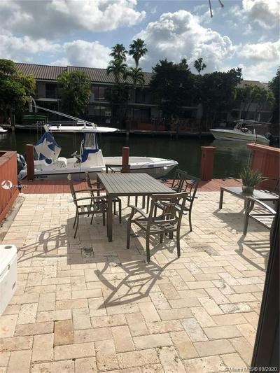 16501 NE 26TH PL, North Miami Beach, FL 33160 - Photo 1