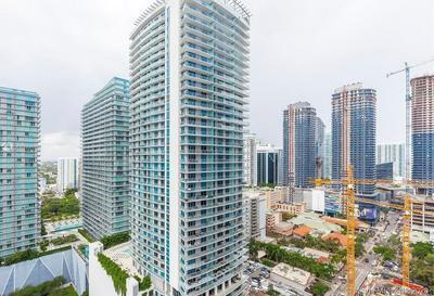 1080 BRICKELL AVE UNIT 2503, Miami, FL 33131 - Photo 2