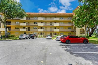 6001 N FALLS CIRCLE DR APT 201, Lauderhill, FL 33319 - Photo 1