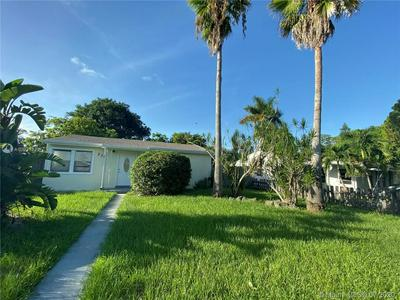 234 SW 3RD PL, Dania Beach, FL 33004 - Photo 1