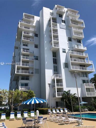 150 SE 25TH RD 7A, Miami, FL 33129 - Photo 1