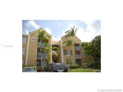 711 SW 111TH WAY APT 108, Pembroke Pines, FL 33025 - Photo 1