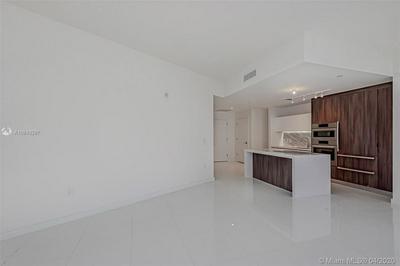 851 NE 1ST AVE 4102, Miami, FL 33132 - Photo 2