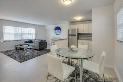 221 MERIDIAN AVE APT 308, Miami Beach, FL 33139 - Photo 2