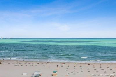 1455 OCEAN DR APT 1106, Miami Beach, FL 33139 - Photo 2
