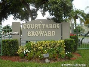 1820 N LAUDERDALE AVE APT 3305, North Lauderdale, FL 33068 - Photo 1