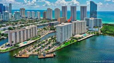 500 BAYVIEW DR APT 1023, Sunny Isles Beach, FL 33160 - Photo 2
