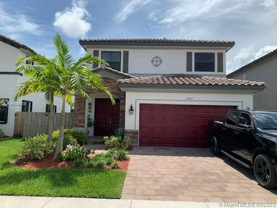 11762 SW 250TH ST, Homestead, FL 33032 - Photo 1
