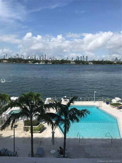 800 WEST AVE APT 523, Miami Beach, FL 33139 - Photo 1