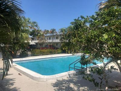 1030 NE 7TH AVE APT 21, Fort Lauderdale, FL 33304 - Photo 1