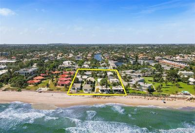 1212 HILLSBORO MILE APT 14, Hillsboro Beach, FL 33062 - Photo 2