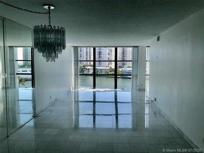 1000 PARKVIEW DR APT 702, Hallandale Beach, FL 33009 - Photo 2