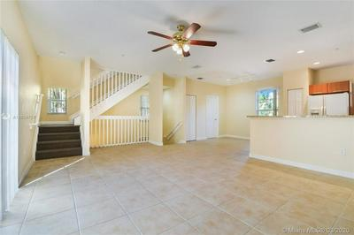 2536 SW 14TH AVE 1101, FORT LAUDERDALE, FL 33315 - Photo 1