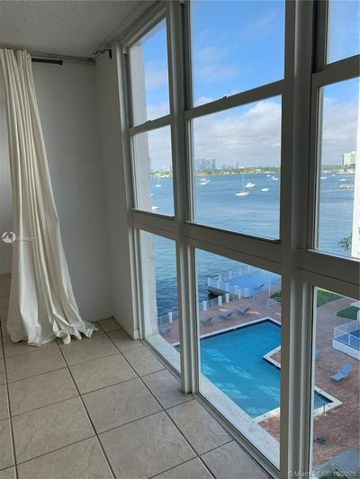 1228 WEST AVE APT 503, Miami Beach, FL 33139 - Photo 2