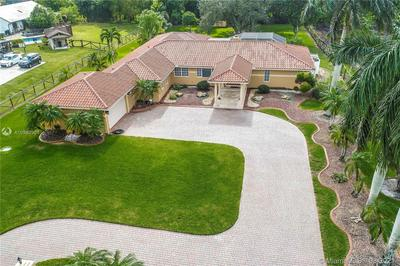 15830 SW 53RD CT, Southwest Ranches, FL 33331 - Photo 1