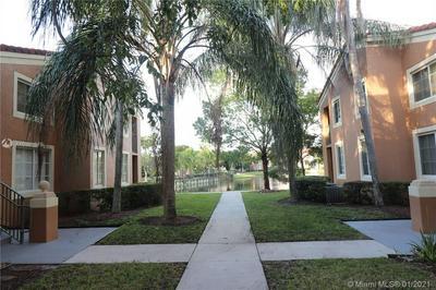 4816 N STATE ROAD 7 # 11107, Coconut Creek, FL 33073 - Photo 1