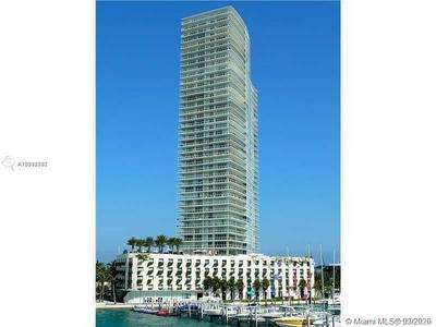 450 ALTON RD APT 3007, Miami Beach, FL 33139 - Photo 2
