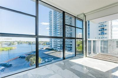 20505 E COUNTRY CLUB DR APT 533, Aventura, FL 33180 - Photo 2
