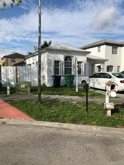 14025 SW 161ST TER, Miami, FL 33177 - Photo 1