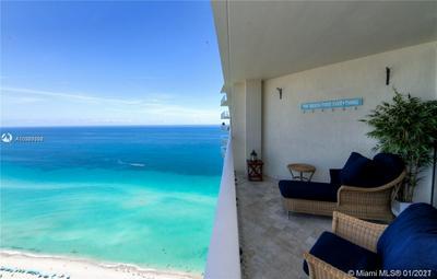 16699 COLLINS AVE APT 4106, Sunny Isles Beach, FL 33160 - Photo 1